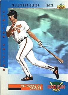 Best denny's hologram baseball cards Reviews
