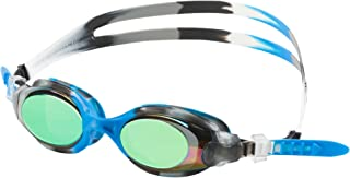 Speedo Hydrosity Mirrored Swim Goggle