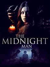 Best the midnight man Reviews