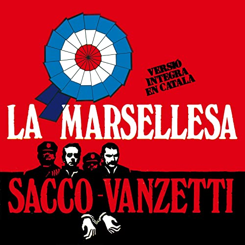 Amazon.com: La Marsellesa: Coral Als 4 Vents: MP3 Downloads