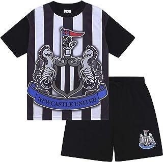 sale retailer e63a6 fd24f Amazon.co.uk: Newcastle United F.C.: Clothing