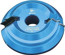 tanstool Capillaire en t/éflon Tube isol/é au PTFE 2,5mm /× 4mm 1M Haute Temp/érature R/ésistance /à la corrosion Tube en plastique de laboratoire