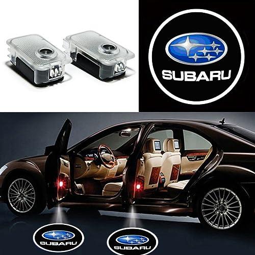 Subaru Logo: Amazon com