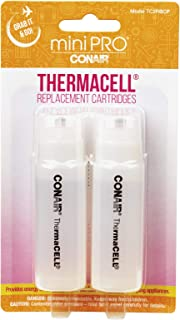 Travel Smart by Conair Thermacell 2pc. Refill Cartridge