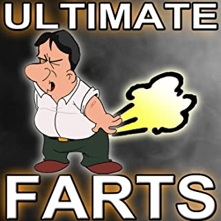 Baby Fart