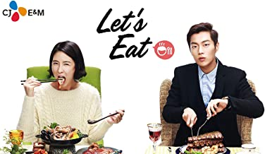 Let's Eat - Season 1
