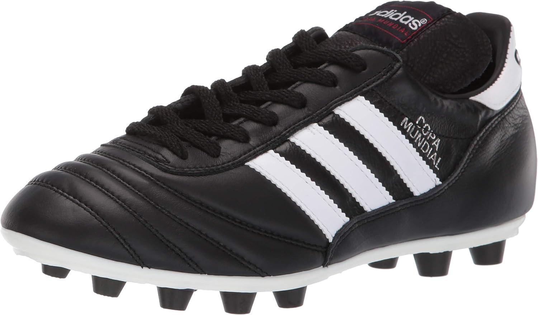 Adidas Unisex-Erwachsene Copa Mundial Fußballschuhe Viele stile