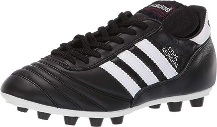adidas Men's Copa Mundial Football Boots