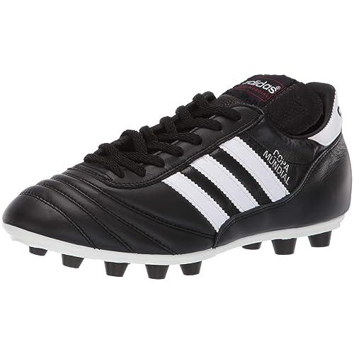 438634b4 adidas Men's Copa Mundial Football Boots