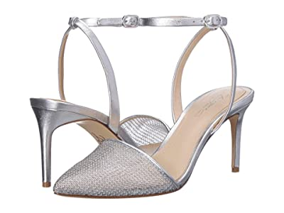 Imagine Vince Camuto Maive (Platinum) Women