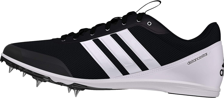 Adidas Herren Distancestar Spikes Leichtathletikschuhe