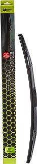 Xcessories H22 Hybrid Wiper Blades, 22 inch