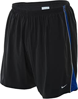 aa1a1a01f61 Amazon.com  2 in 1 - Shorts   Men  Sports   Outdoors