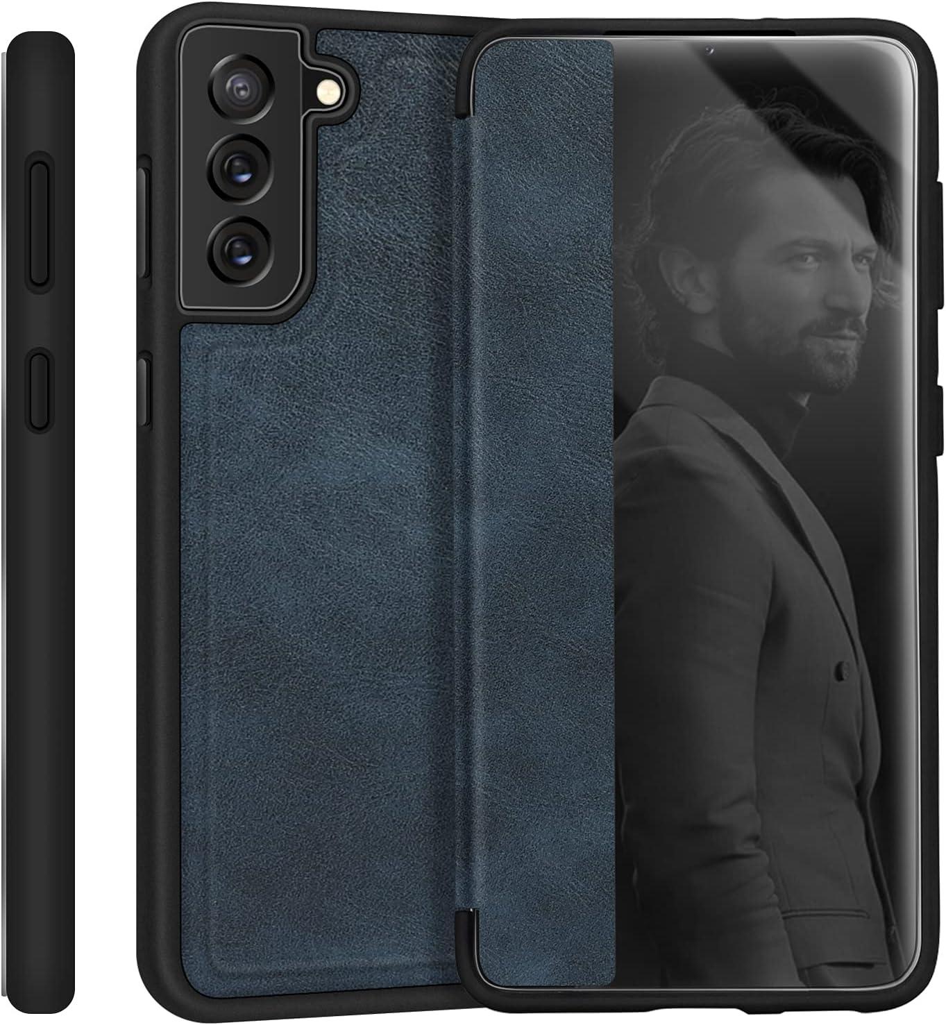 Skycase Galaxy S21 Case 6.2