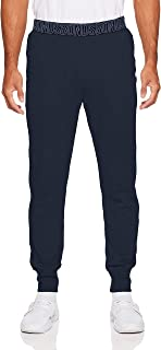 Bonds Men's Essentials Logo Skinny Trackie