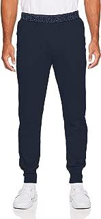 Bonds Men's Essentials Logo Skinny Trackie