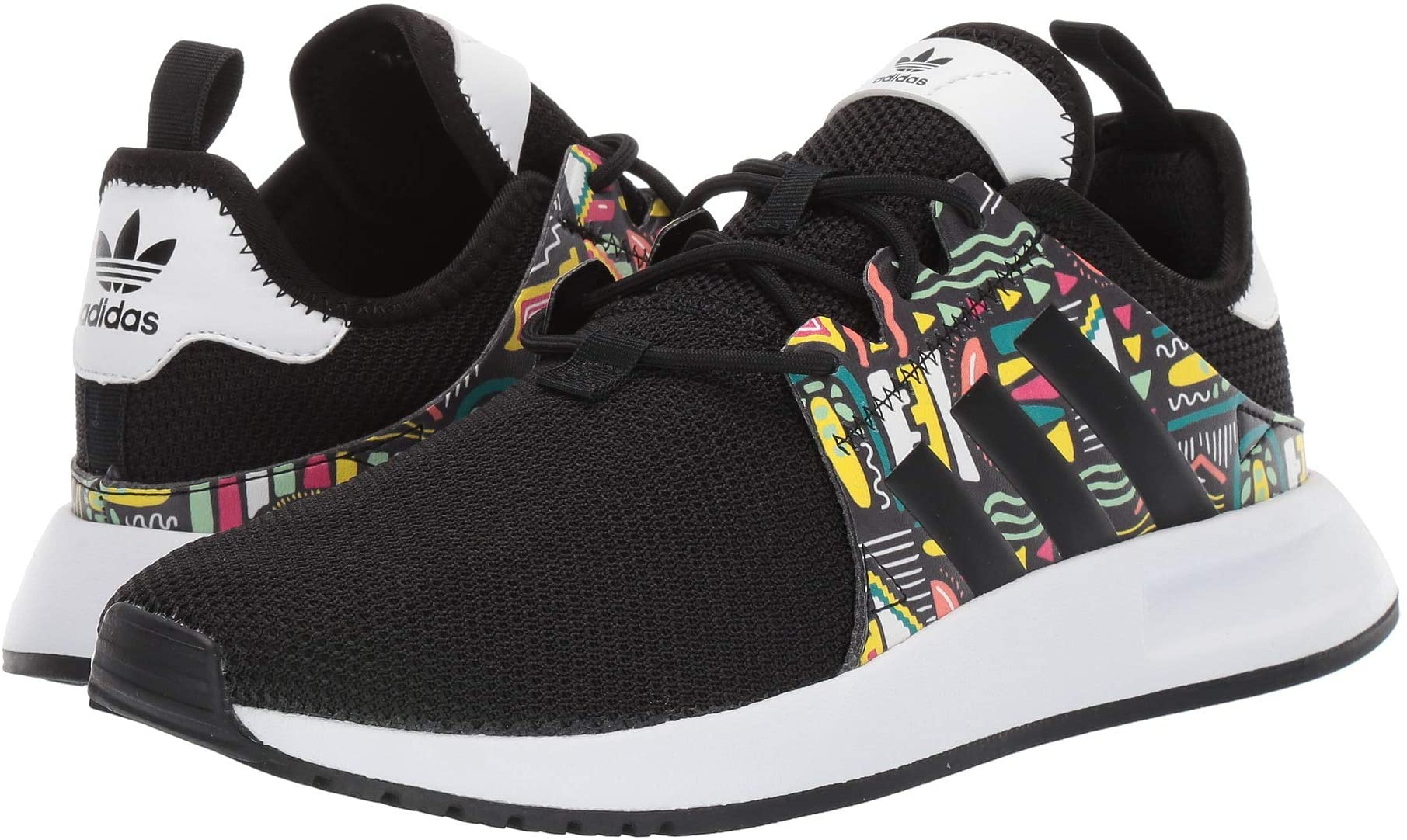 Girls Shoes Boots Sneakers Slippers Amp More Zappos