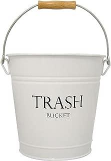 Best ceramic garbage can Reviews