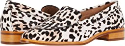 Bone Leopard