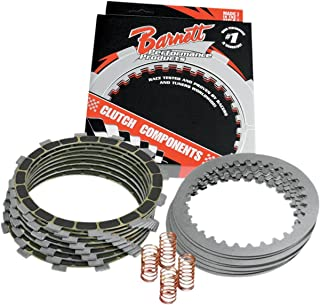 Barnett Performance Products Clutch Kit 303-35-10043