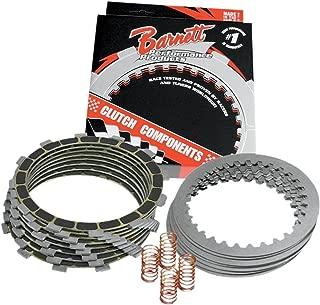 Barnett - 303-70-20066 - Complete Clutch Kit
