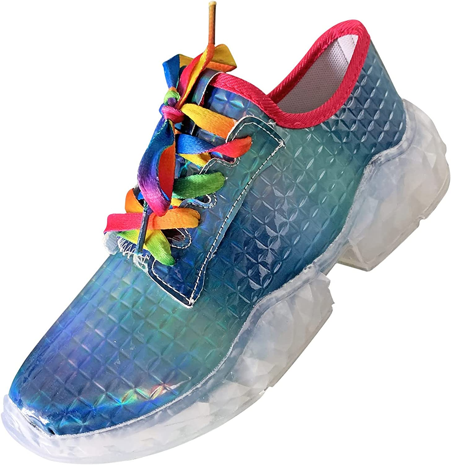 Shoes for Woman Colorful Sneakers OFFicial Wholesale store Fashion Women's Running
