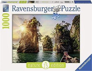 Ravensburger Three Rocks In Cheow, Thailand
