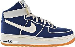 factory authentic cef5a 7f9dd Nike Lunarlite vapor tour 385744400, Tennis Homme