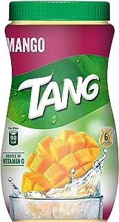 Tang Mango Juice - 750 gm
