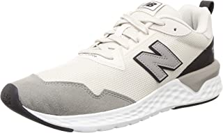 new balance Men's Fresh Foam 515 Sport V2 Running Shoe