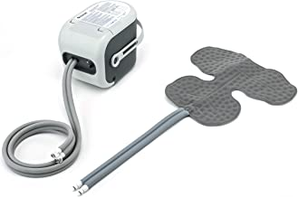 Ossur Cold Rush Therapy System (W/ Large Shoulder Pad)