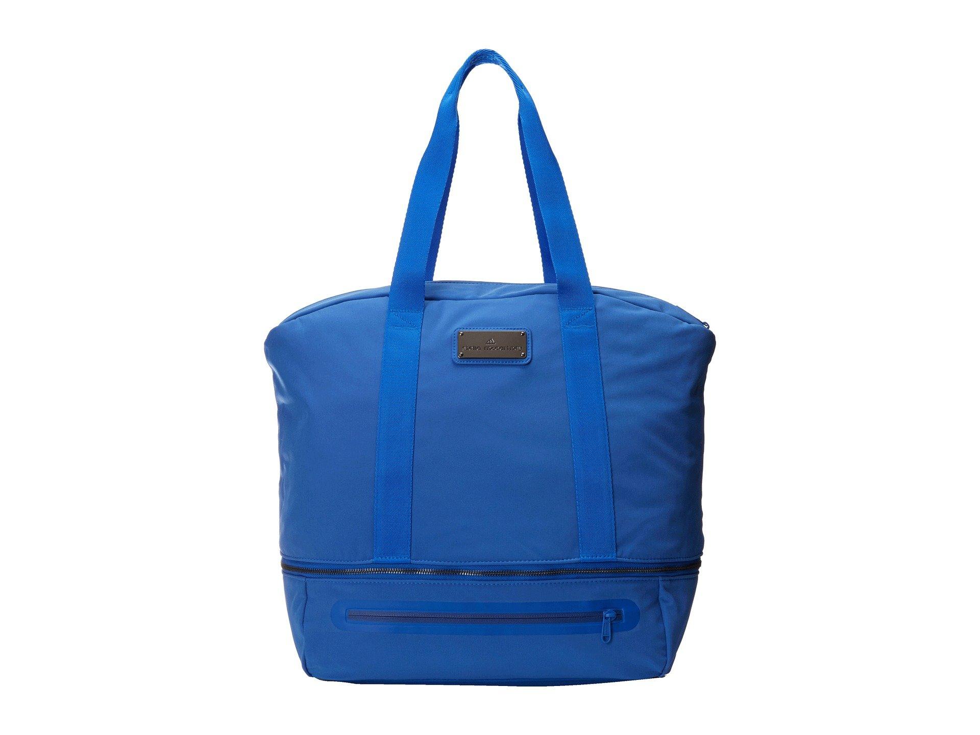Bolso de Viaje para Mujer adidas by Stella McCartney Iconic Big  + adidas en VeoyCompro.net