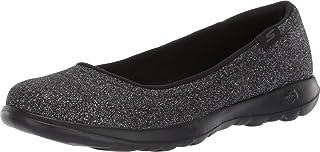 Skechers Go Walk Lite womens Women Shoes