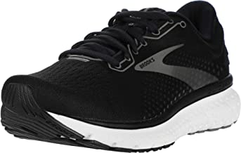 Brooks Womens Glycerin 18 Running Shoe