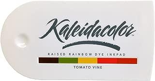 Imagine Crafts Tsukineko 5-Color Kaleidacolor Ink Pad, Tomato Vine