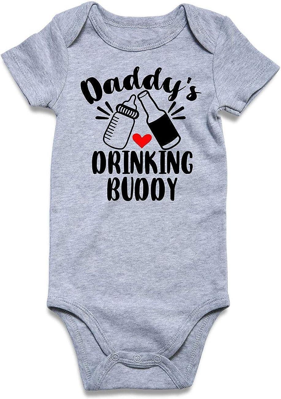 Max 51% OFF Very popular Lovefairy Newborn Infant Toddler Baby Boys Layette Girls Bodysui