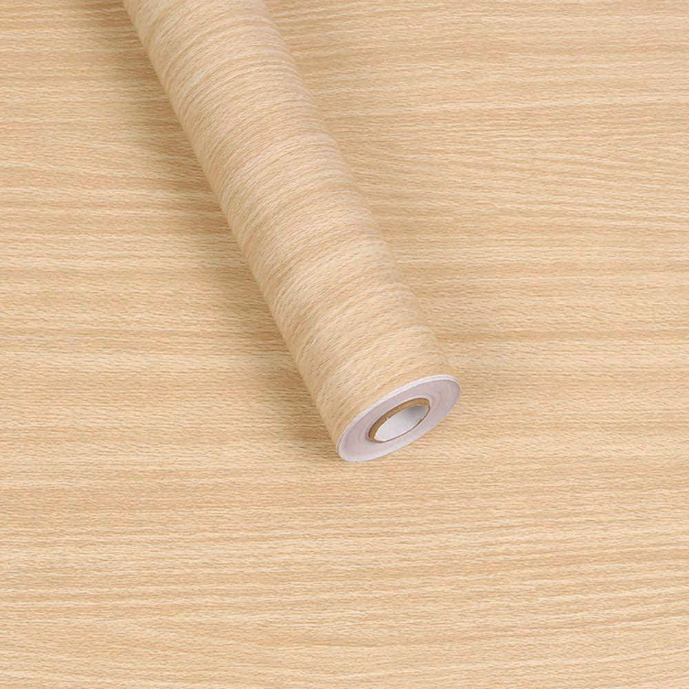 Wood Grain Wallpaper 17.7