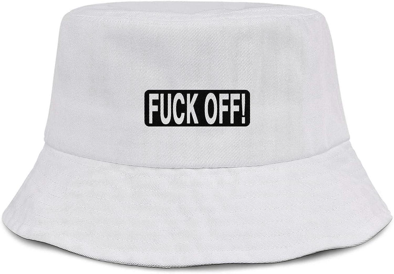Unisex Fleur 55% OFF De Lis Cotton Wide Brim Sun Luxury goods Hat Packa Protection UV