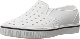 Native Shoes - Miles, Kids Shoe