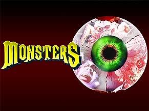 monster js