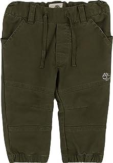 Timberland Twill Layette - Pantalón elástico