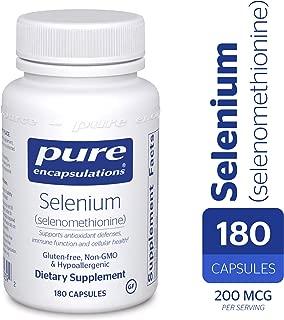 health aid selenium plus
