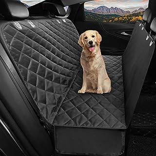 Suchergebnis Auf Für Autositzschoner Hunde Haustier