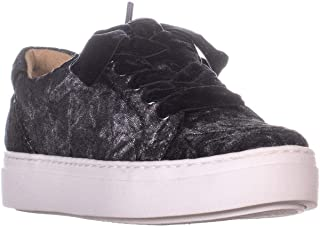 Best naturalizer cairo lace-up sneakers Reviews