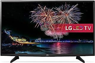 Amazon.es: tv 42 - LG