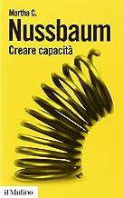 Permalink to Creare capacità. Liberarsi dalla dittatura del Pil PDF