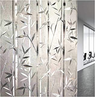 rabbitgoo 3ft x 3d no glue static decorative frosted.htm amazon com  25 to  50 window treatments d  cor baby products  amazon com  25 to  50 window