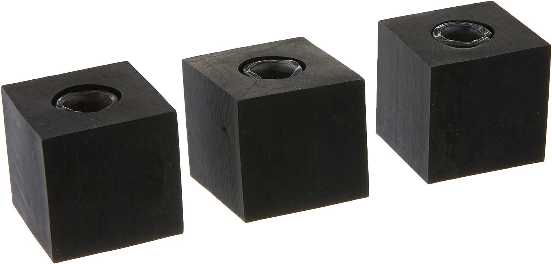 ALC Keysco ALC40164 Rubber Sealing OFFer for Block Blast Pressure Hand Spasm price