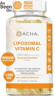 Best vitamin c mixed with water Reviews