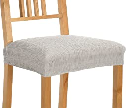 Amazon.es: fundas para sillas de comedor